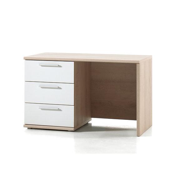 Dena Desk