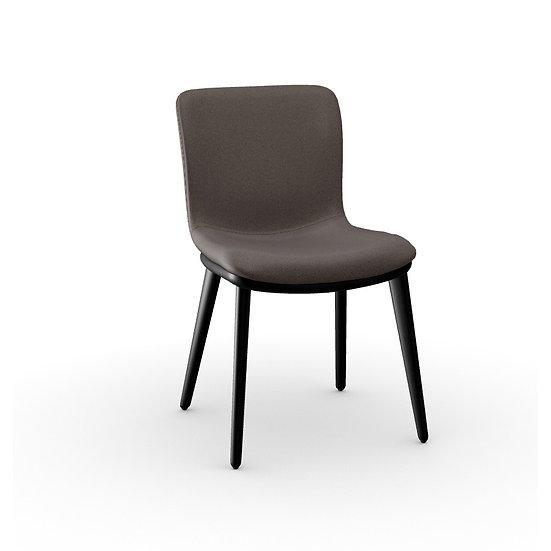 Annie Chair P12 Wood