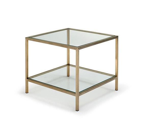 Duccio Lamp Table