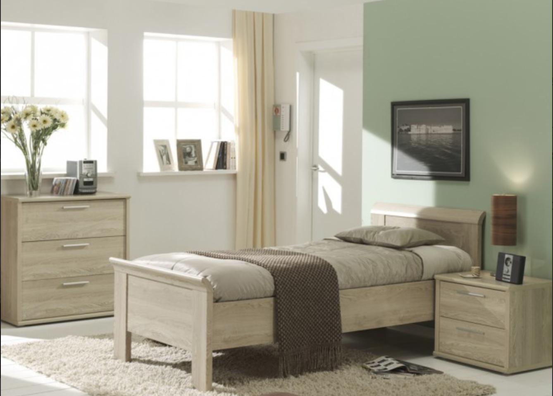 Niva Bedroom Pic3