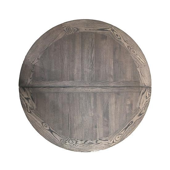 Arden 140cm Diameter Extending Table