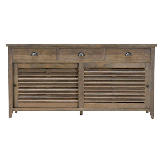 Tuscany Wide Sideboard