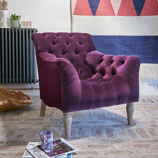 Quaffer Chair