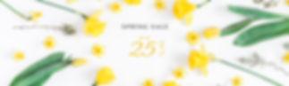Spring 2020 Daffodils copy.jpg