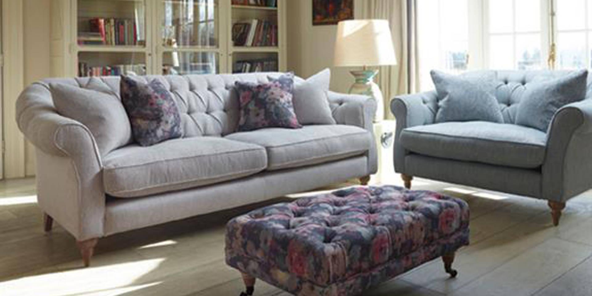 Stenson Sofa Pic3