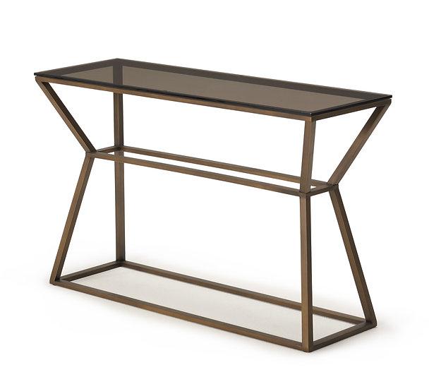 Tatra Console Table
