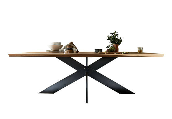 Extreme Table Pic11