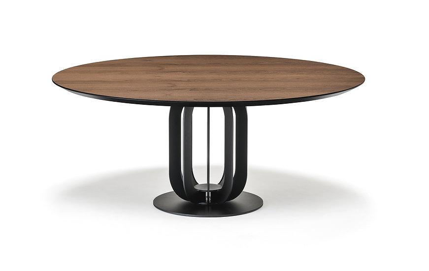 Soho Round Table