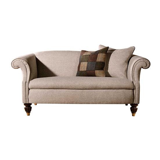 Bowmore Petite Sofa