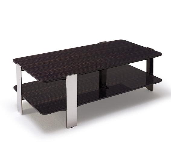 Fossa Coffee Table