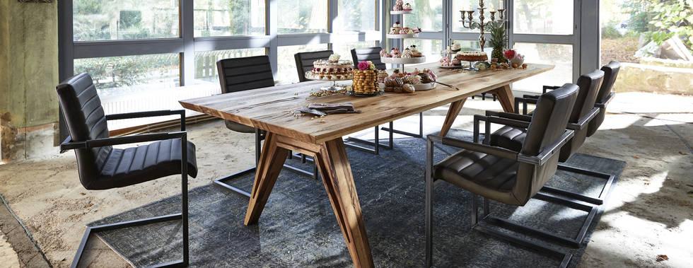 Sanford Table Pic2