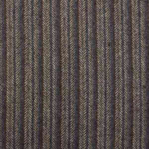 Basalt Stripe