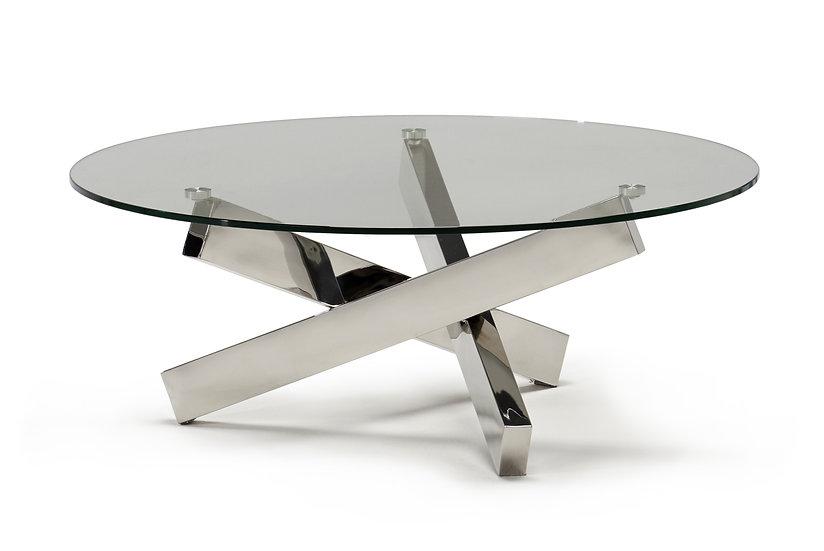 Tacori Coffee Table