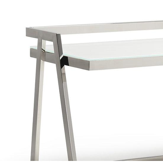 Cassian Desk