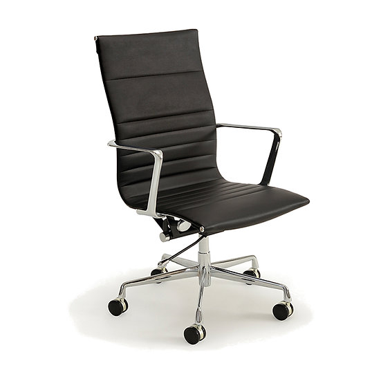 Donati Desk Chair