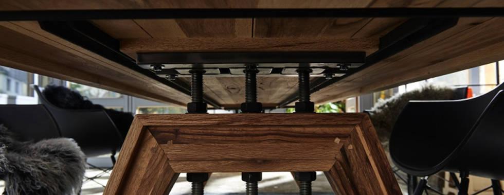 Sanford Table Pic5