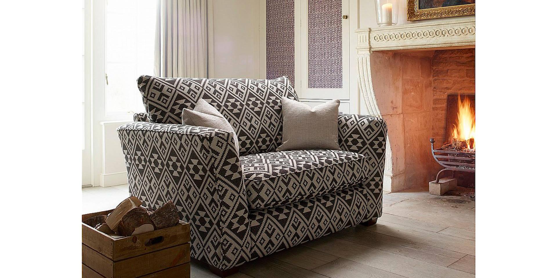 Meridien Sofa Pic3