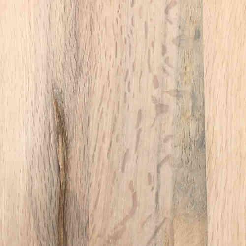 Sand - Rustic Oak