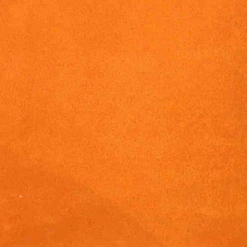 Flambe Arancio