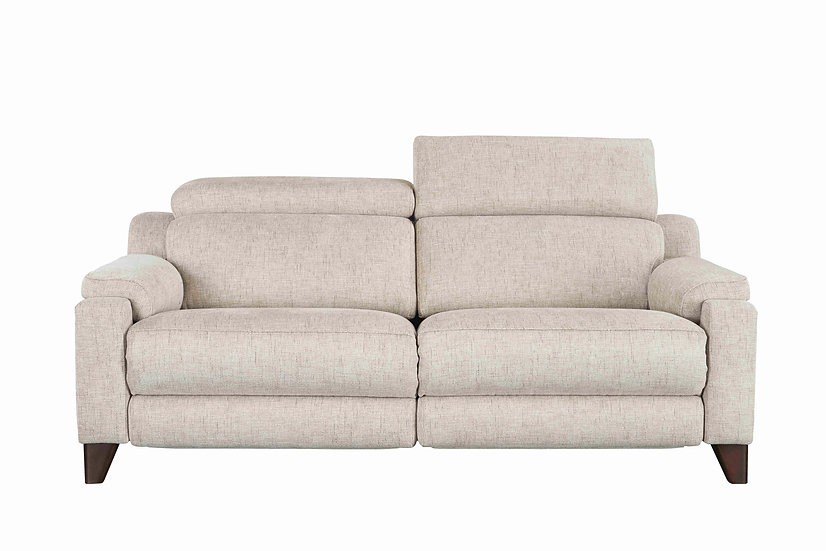 1701 Large 2 Seater