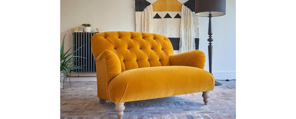 Duffel Sofa Pic3