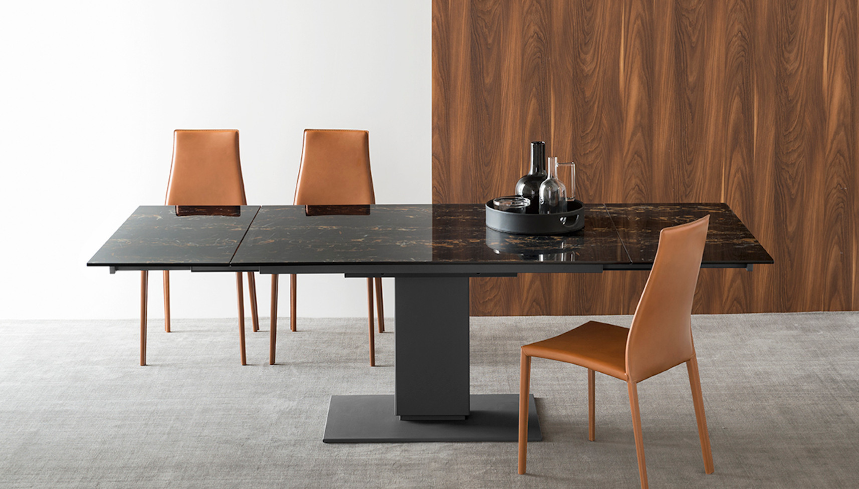Echo Table Pic3