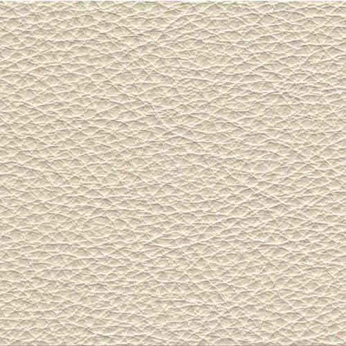 Pelle Touch - Beige Scuro 603