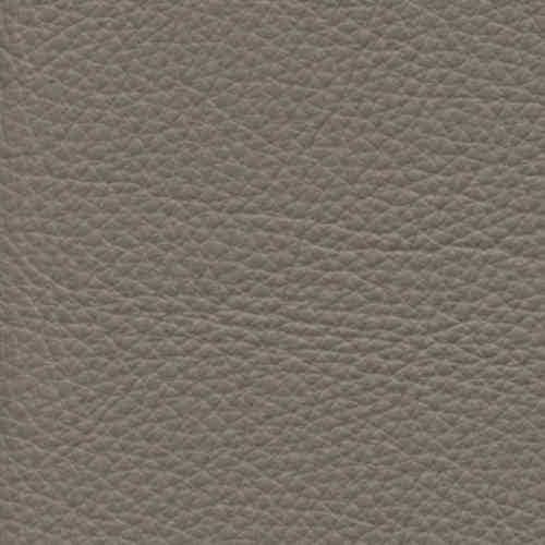 Touch Taupe 1521