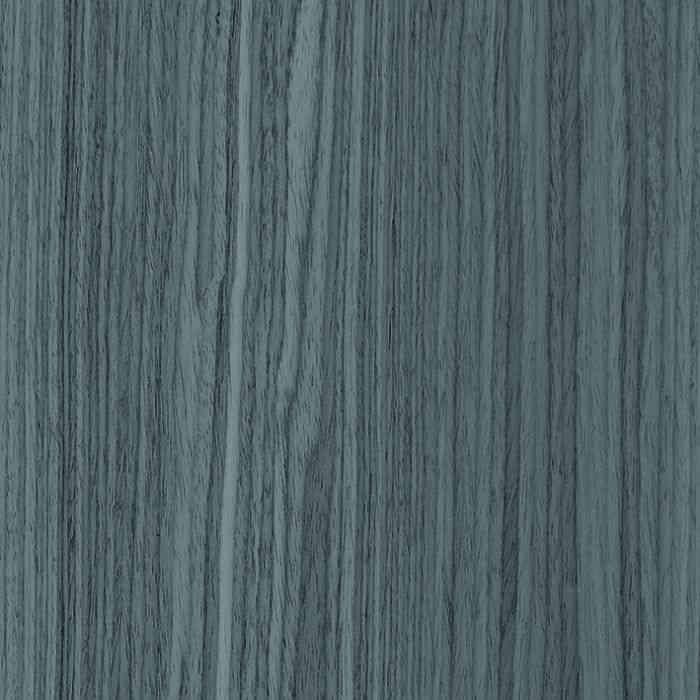 P16W Wood