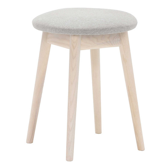 Salina Dressing Table Stool