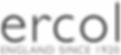 Ercol Logo Screeenshot.png