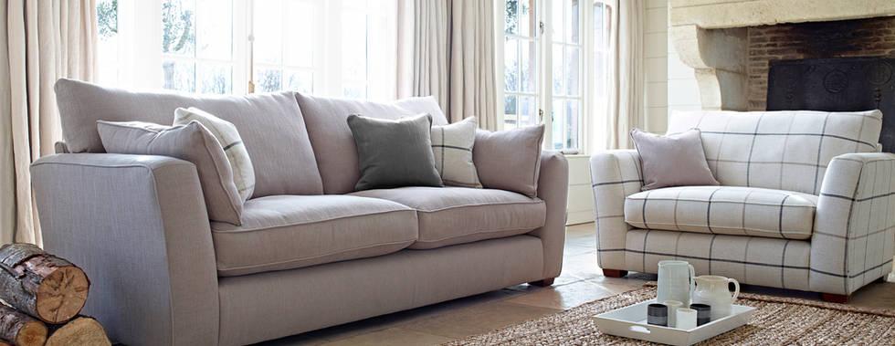 Meridien Sofa Pic1