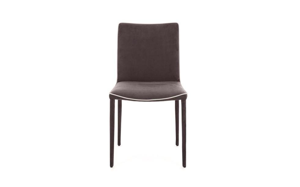 Nata Chair Pic7