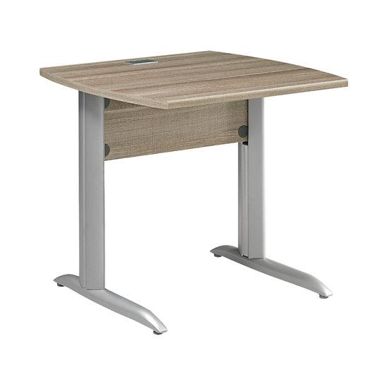 Hazz Narrow desk