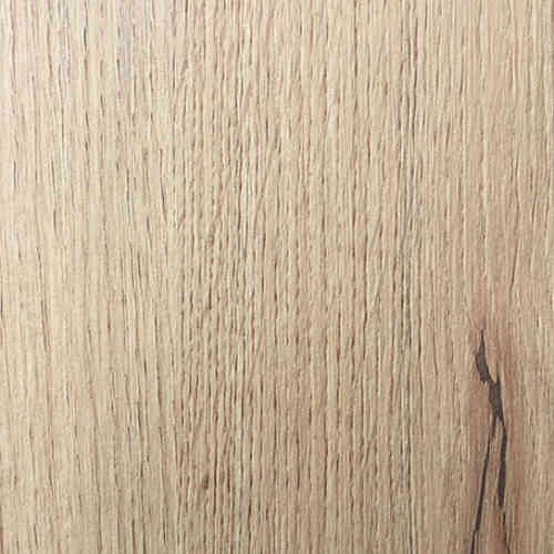 P49W Natural Oak mel.