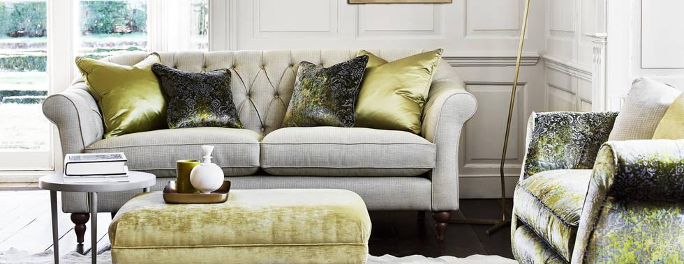 Stenson Sofa Pic4