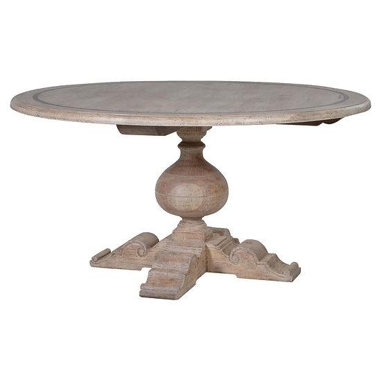 Ilara Round Table