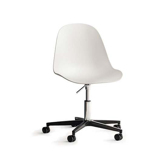 Mood Office Chair