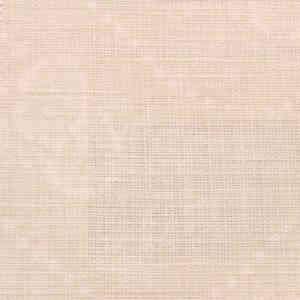 Snnaliese Floral Parchment