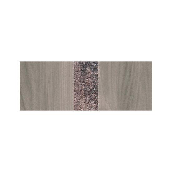 Skara Extending Table 220(270) x 100cm
