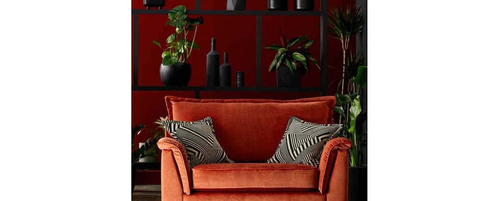 Tremont Sofa Pic4