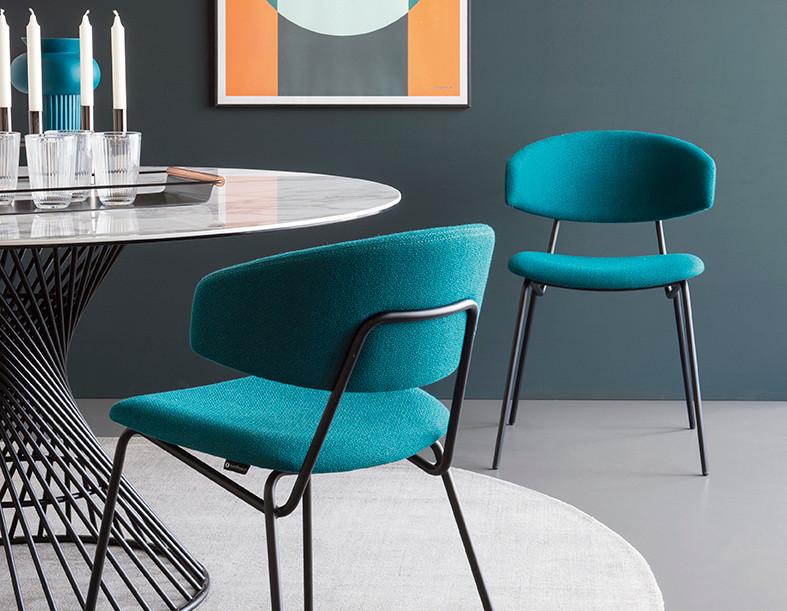 Sophia Chair Pic5