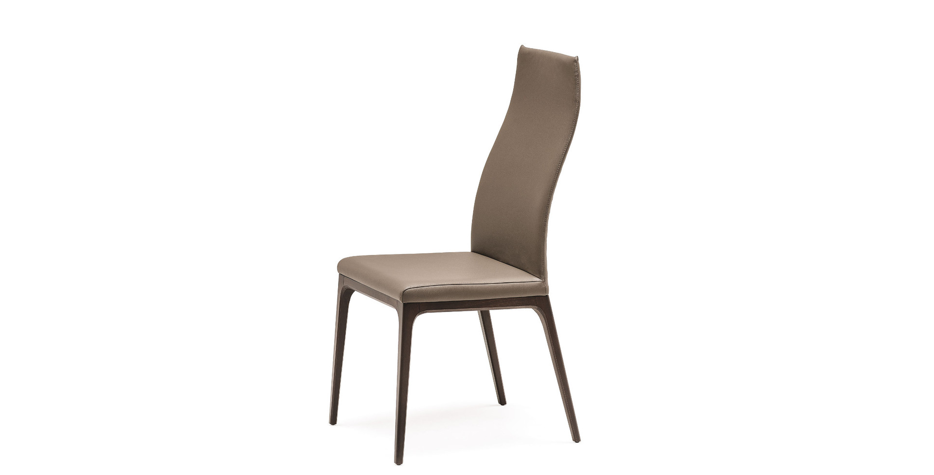 Arcadia Couture Chair Pic10