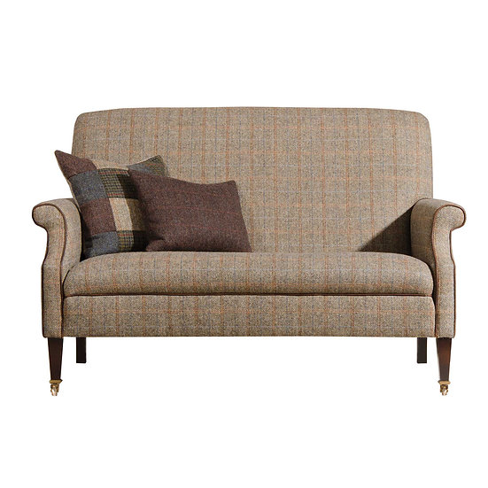 Bowmore Highback Compact Sofa