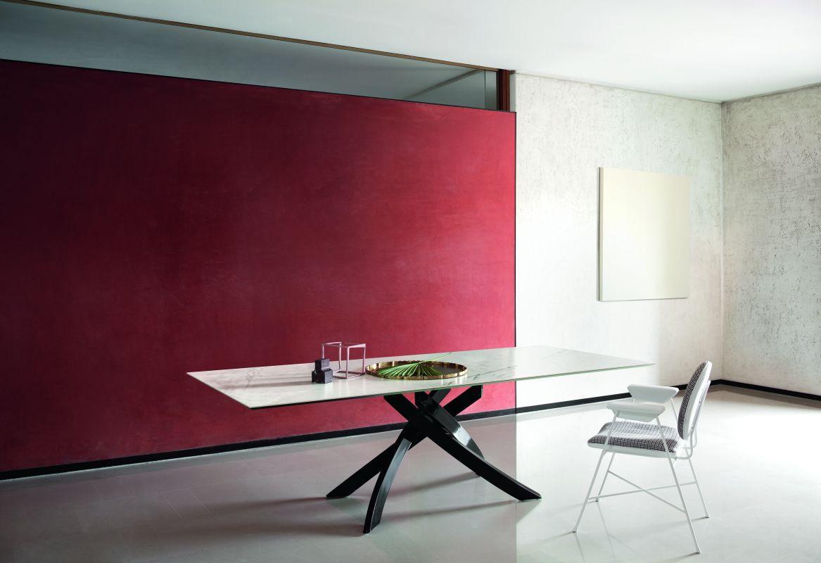 Artistico Table Ceramic Pic3
