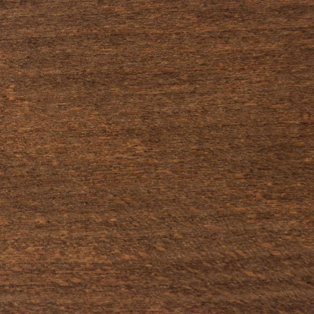 FNC Walnut Caneletto Stained Beech