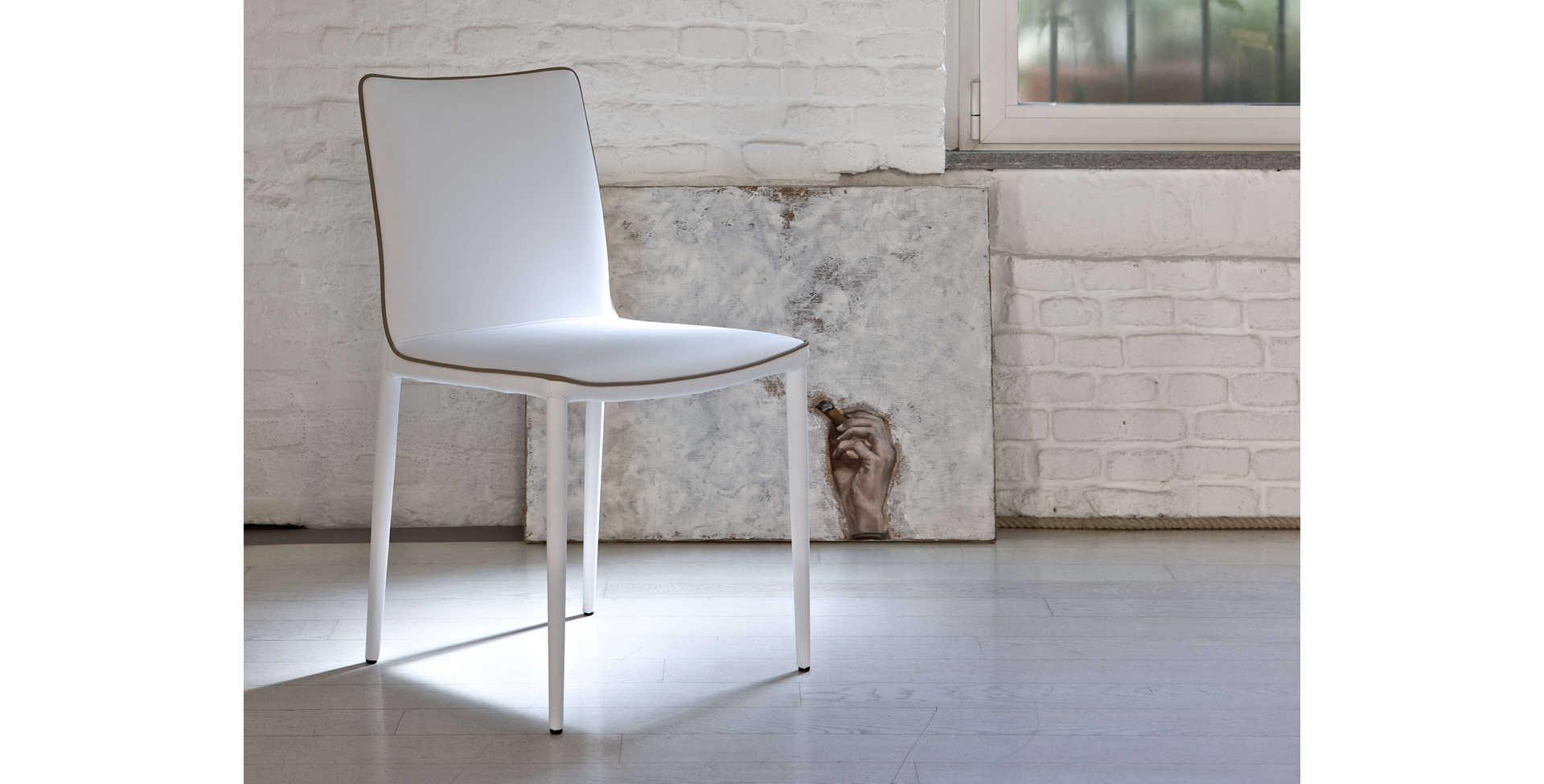 Nata Chair Pic2