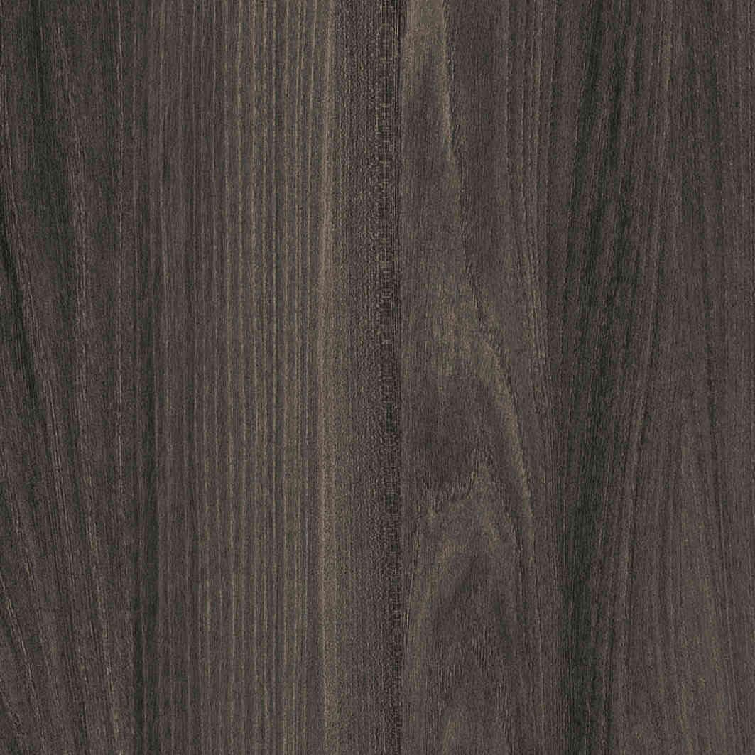 C11-2 Dark Grey Oiled Ash