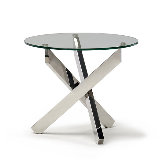 Tacori Lamp Table