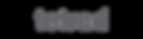 Tetrad Brand Logo